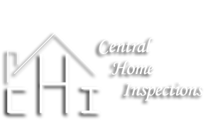 Phoenix home inspection, Scottsdale home inspector, Mesa home inspections, home inspection Scottsdale, home inspections Phoenix, Phoenix Home Inspector